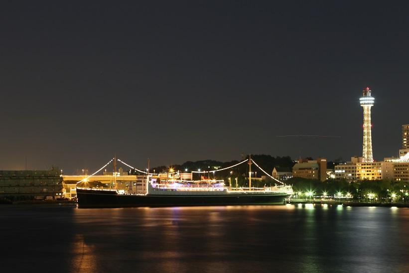 横浜夜景コレクション_b0349211_14022614.jpg