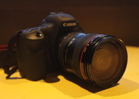 愛用カメラ!_b0349211_14212038.jpg