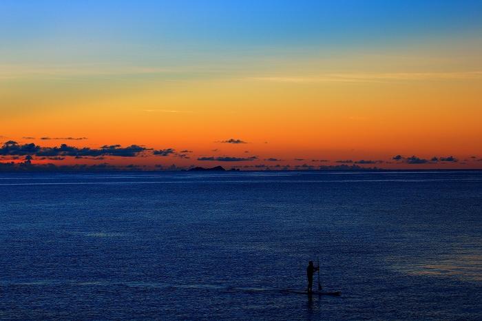遠く大海を望む_c0247313_22275082.jpg