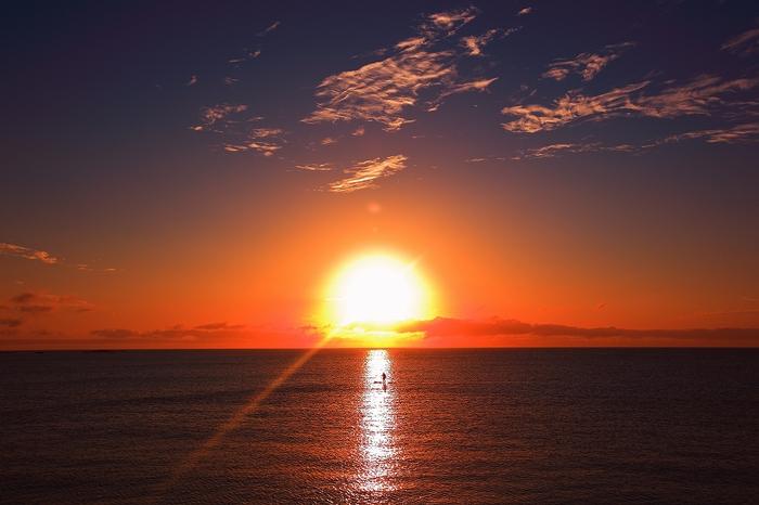 遠く大海を望む_c0247313_22275521.jpg