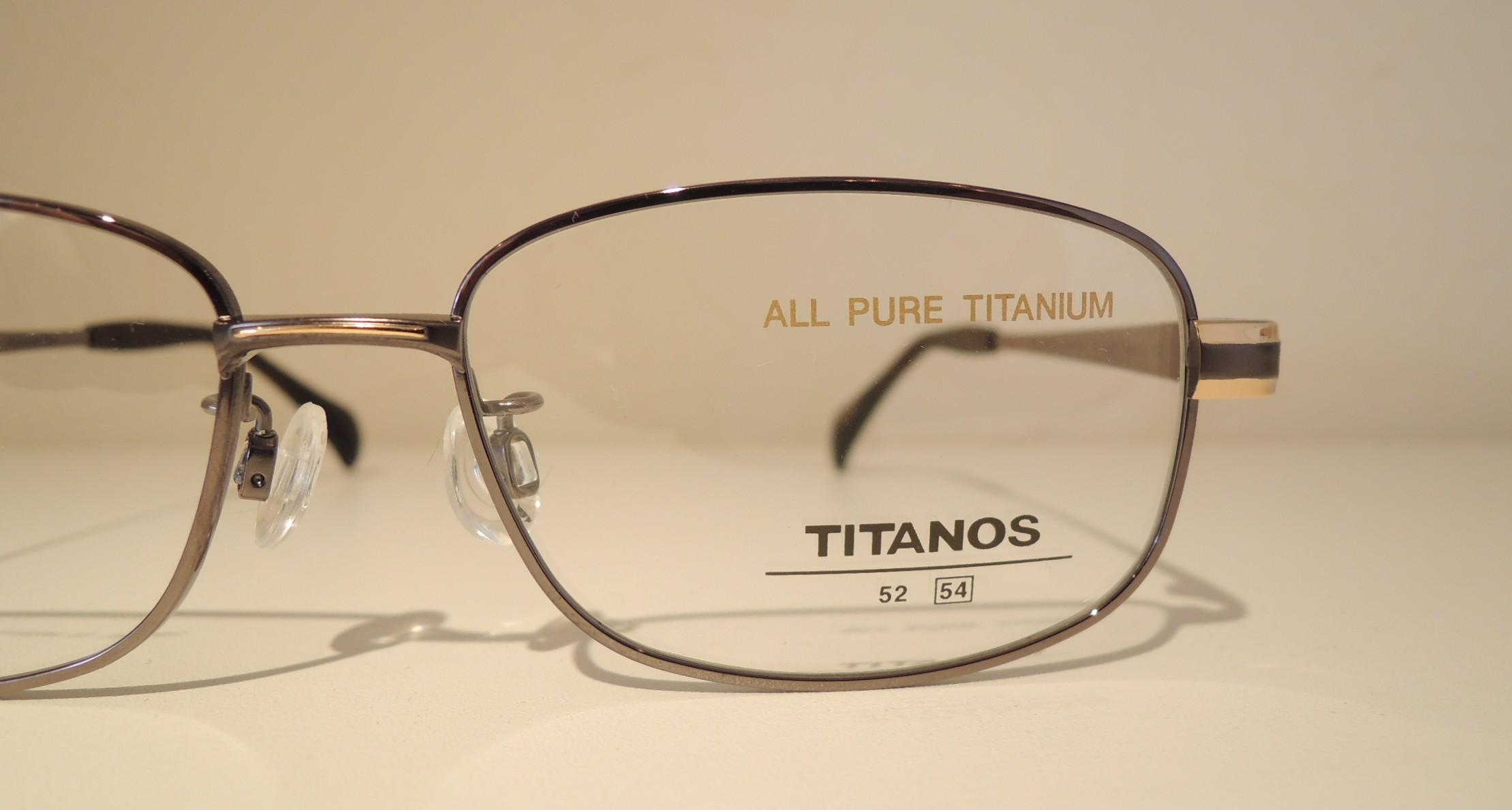 TITANOS 新入荷(二見)_a0150916_1135468.jpg