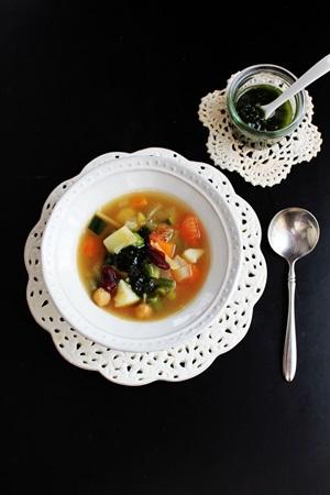 soupe  au  2014/09_b0074416_233696.jpg