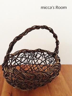牡丹さんからの素敵なプレゼント_b0245038_20500331.jpg