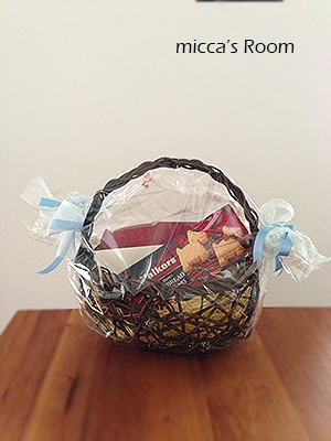 牡丹さんからの素敵なプレゼント_b0245038_20500358.jpg