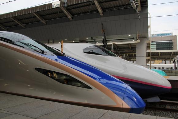 北陸新幹線 E7系_d0202264_0302591.jpg