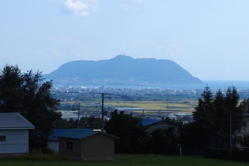 函館山_b0106766_14532591.jpg