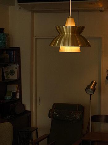 pendant lamp_c0139773_1358414.jpg