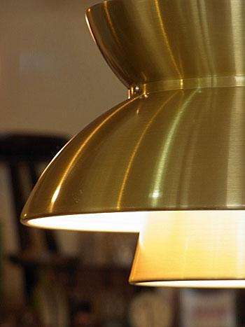 pendant lamp_c0139773_13585742.jpg
