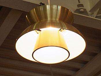 pendant lamp_c0139773_1359898.jpg
