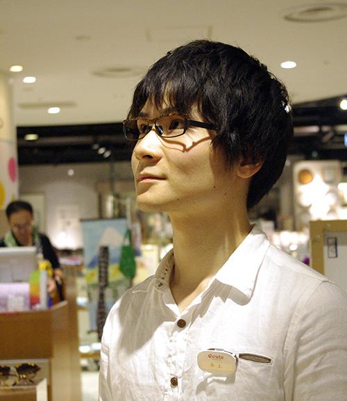 『Micedraw Tokyo』スタッフチョイスはコレ!_e0267277_19125532.jpg