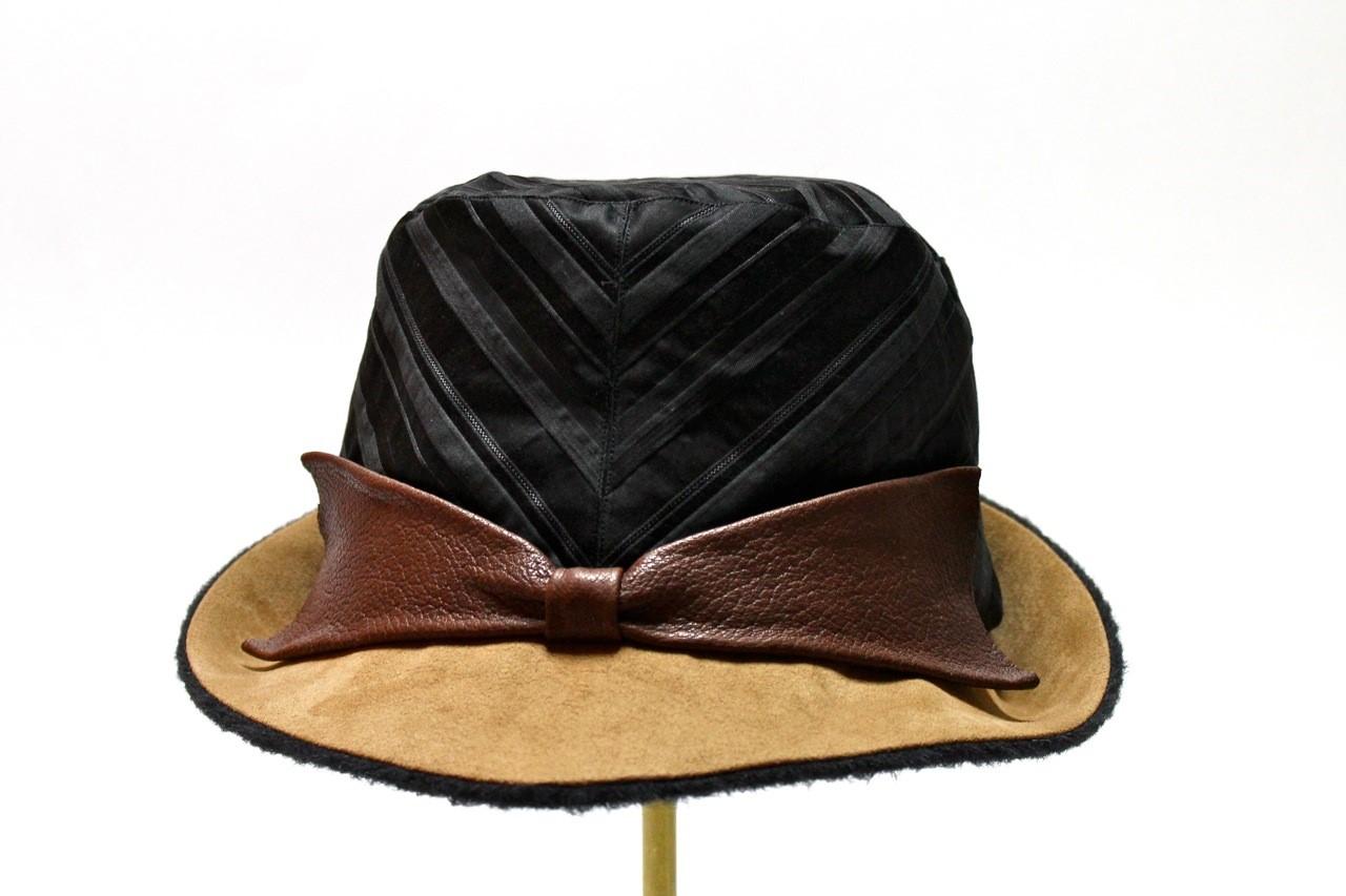 A-Na 秋の帽子展を開催いたします!_c0176078_12165255.jpg