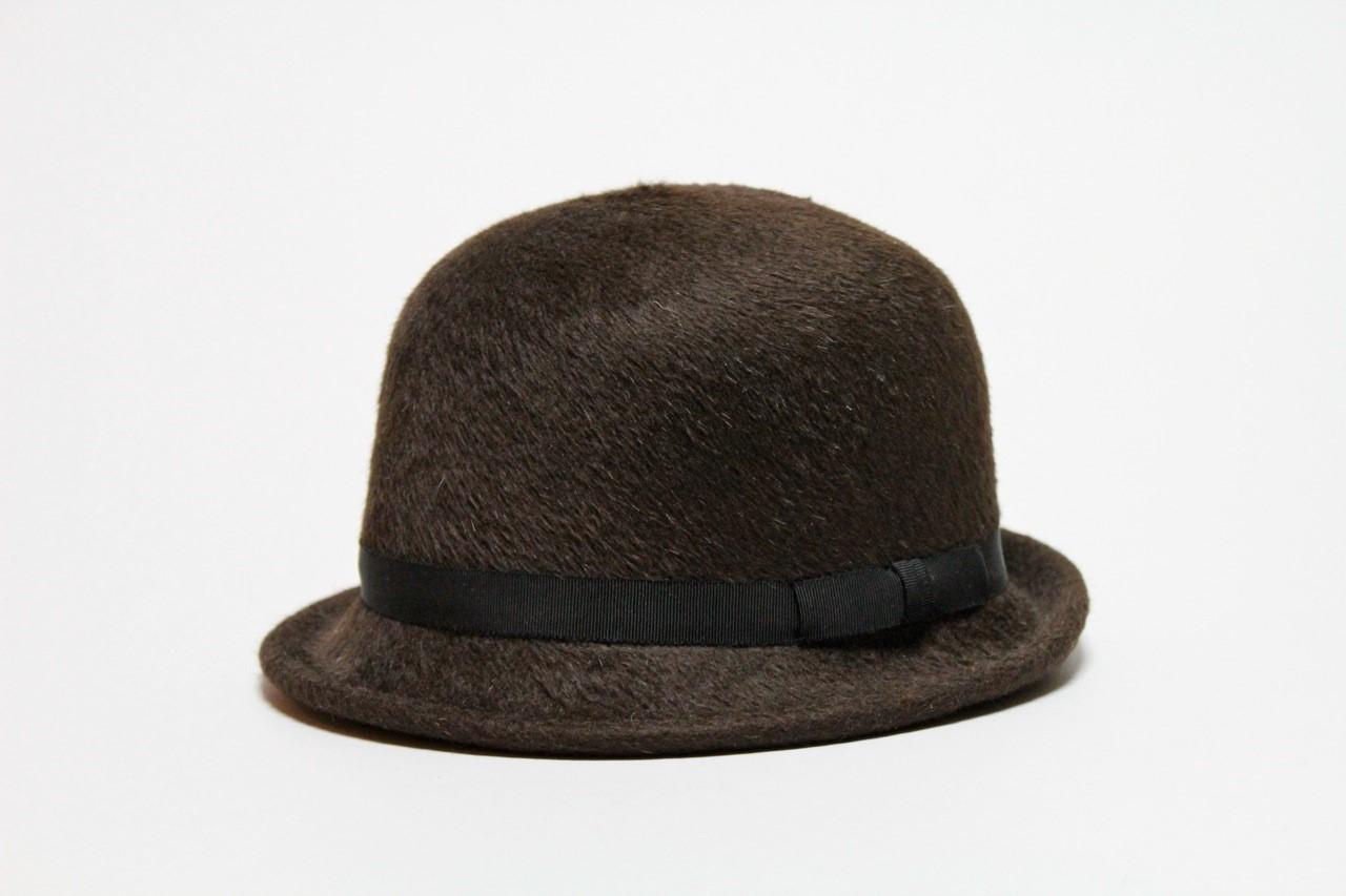 A-Na 秋の帽子展を開催いたします!_c0176078_12174891.jpg