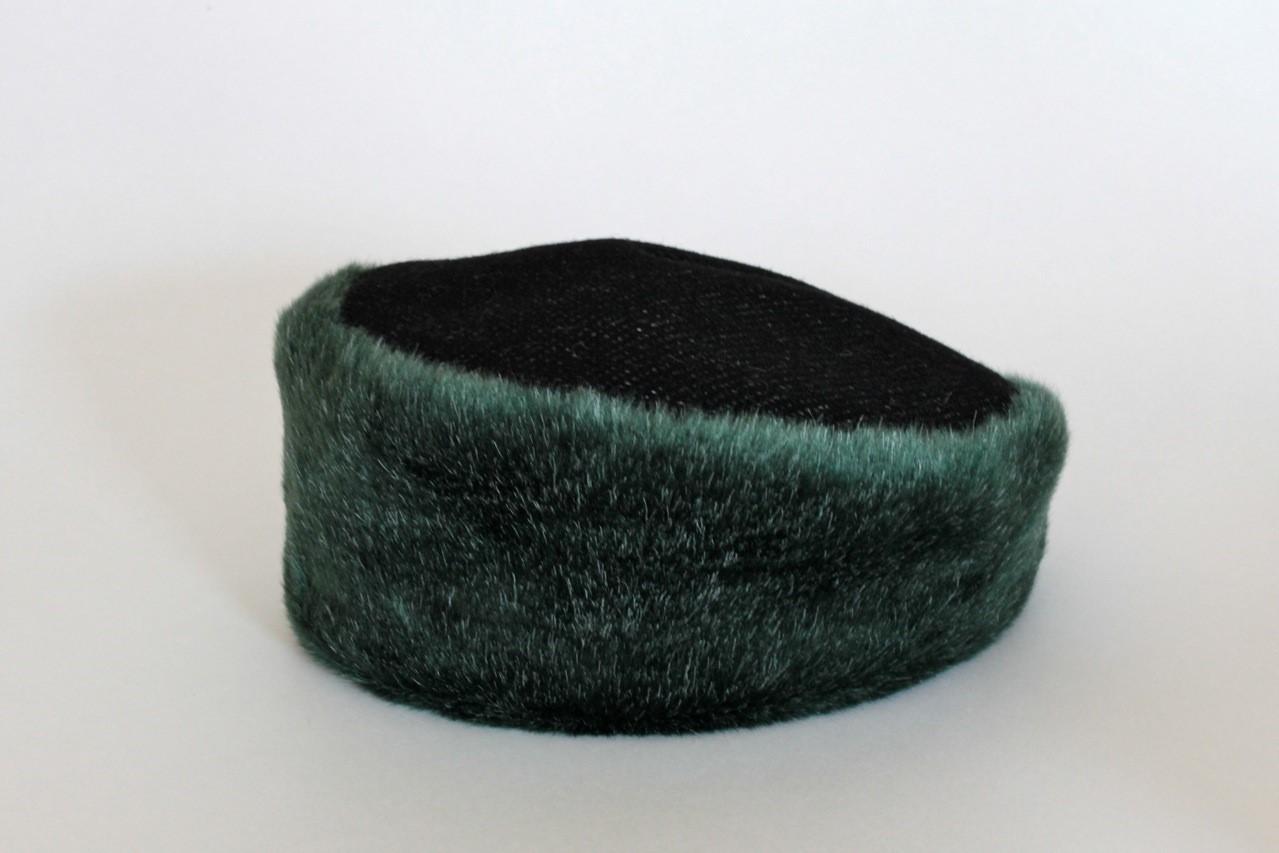 A-Na 秋の帽子展を開催いたします!_c0176078_12184031.jpg