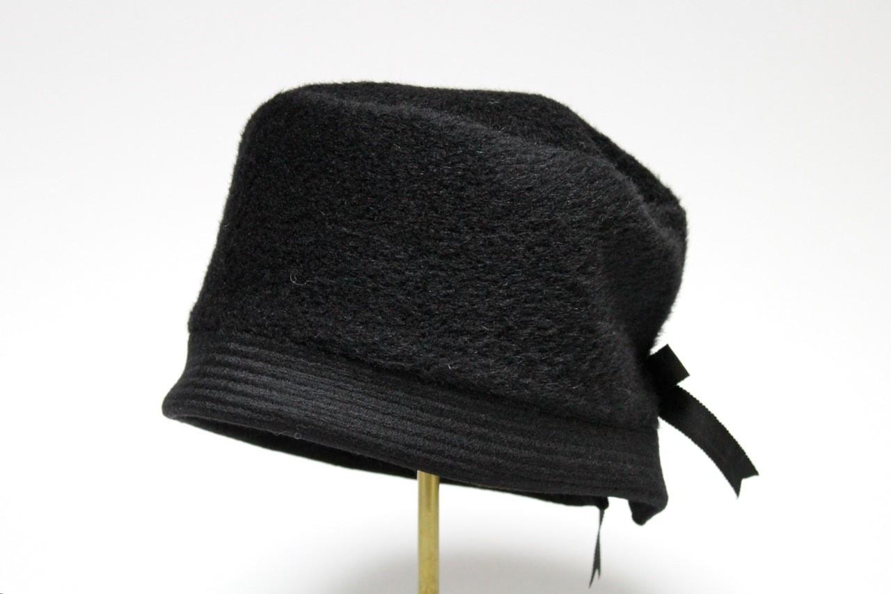 A-Na 秋の帽子展を開催いたします!_c0176078_12201833.jpg