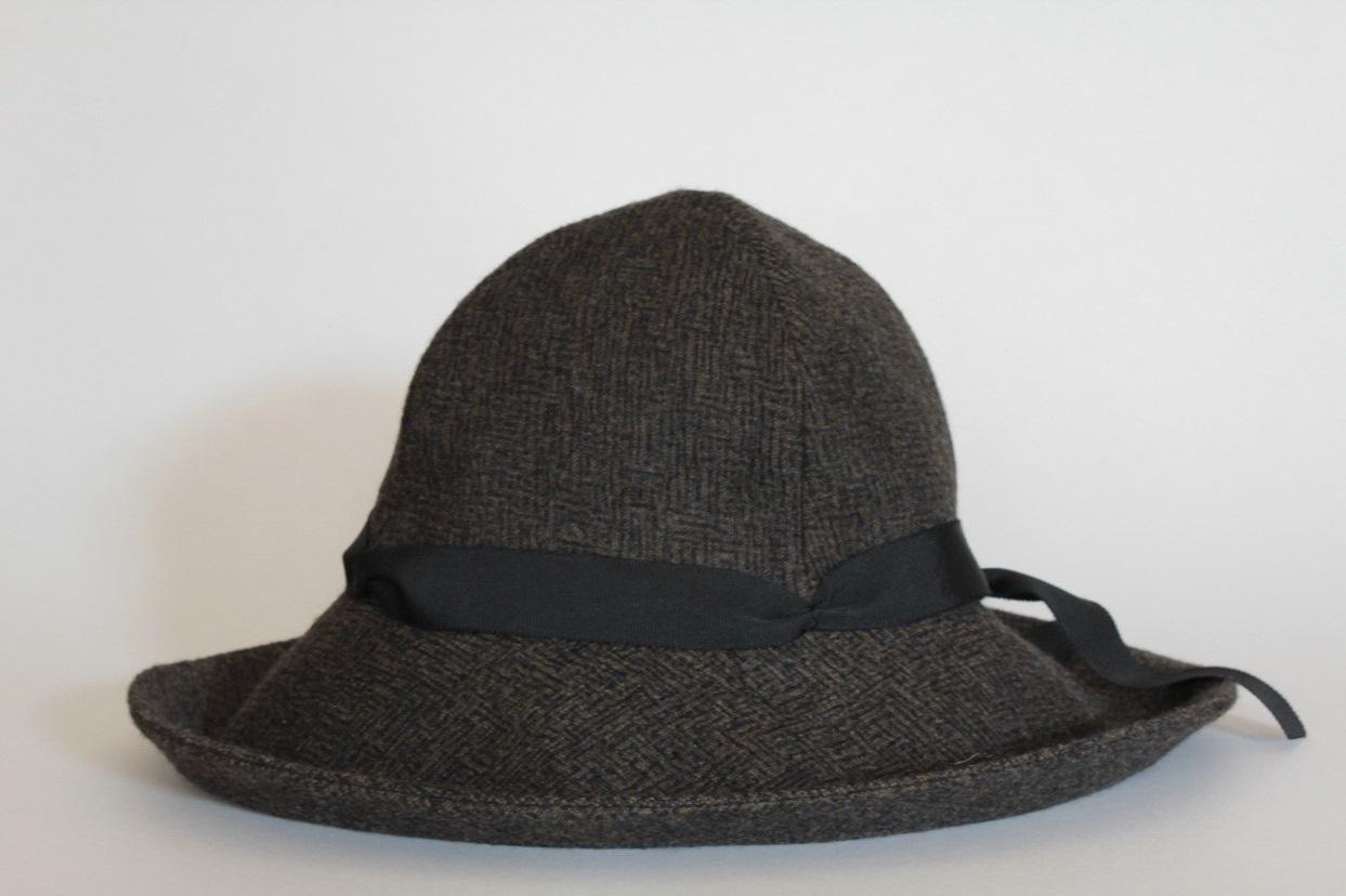 A-Na 秋の帽子展を開催いたします!_c0176078_12242685.jpg