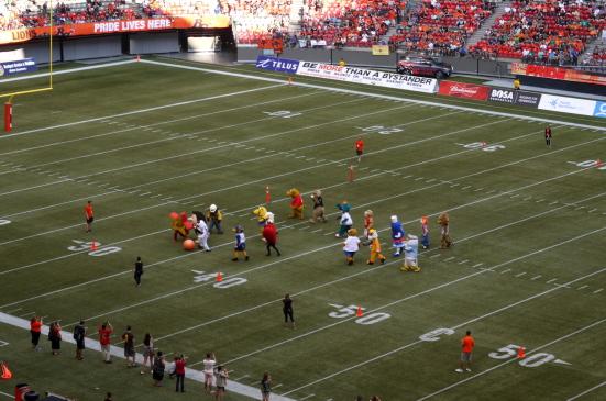 熱血カナディアン・フットボールを観戦してみませんか?_d0129786_503676.jpg