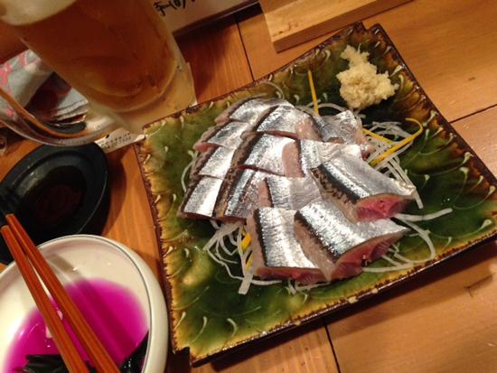 新潟へ_f0217594_6363325.jpg