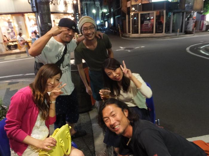 DRAG GAMES FINAL GAME  本戦1日目! 盛岡編_c0226202_1015175.jpg