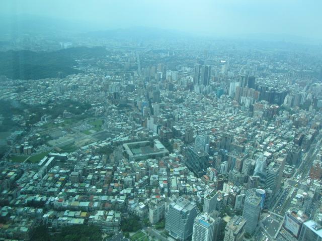 台北3日目①_a0100706_0401441.jpg