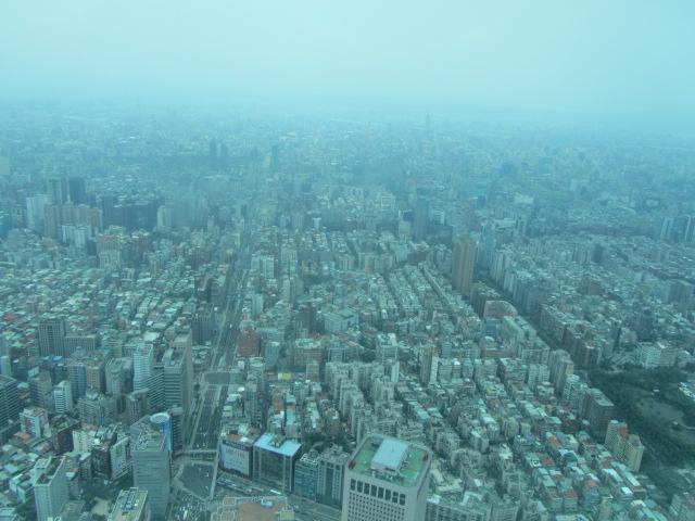 台北3日目①_a0100706_0445776.jpg