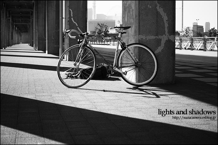 光と影_f0100215_18482774.jpg