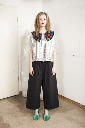 STARSTYLING 14A/W collection_f0170424_1023534.jpg