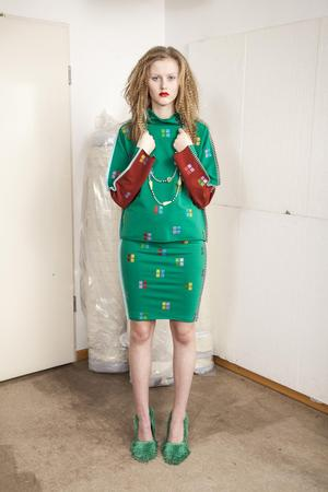 STARSTYLING 14A/W collection_f0170424_103430.jpg