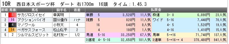c0030536_1620478.jpg