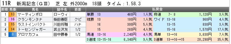 c0030536_16222217.jpg