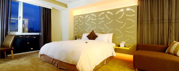 台北のホテルは予想以上に予約が入り焦った_b0233441_1950377.jpg