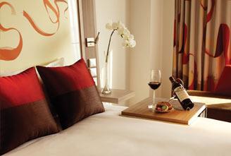 台北のホテルは予想以上に予約が入り焦った_b0233441_19521422.jpg