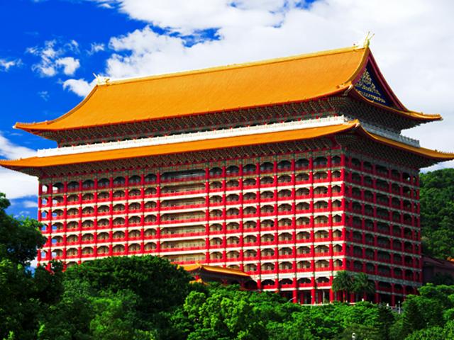 台北のホテルは予想以上に予約が入り焦った_b0233441_19542787.jpg