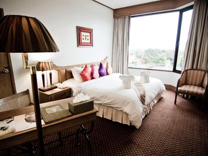 台北のホテルは予想以上に予約が入り焦った_b0233441_20111614.jpg