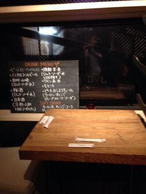 shizen cafe_b0132442_2241467.jpg