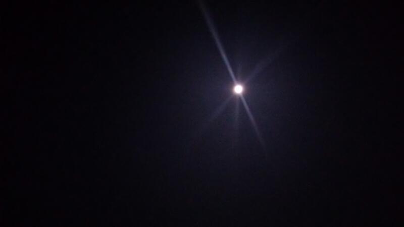 中秋の名月_f0081443_22415053.jpg