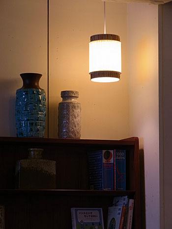 pendant lamp_c0139773_18185956.jpg