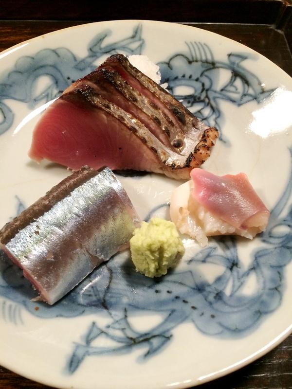 京都グルメ探訪_a0138976_20343238.jpg