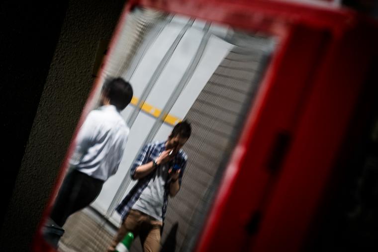 f0080076_19552824.jpg
