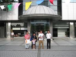 大阪ショールーム F様邸_d0172085_11334353.jpg