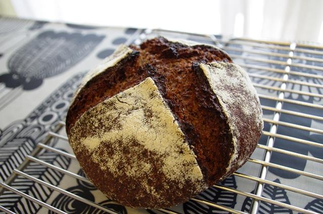 超いちごチョコなパン・その後_e0167593_1395227.jpg
