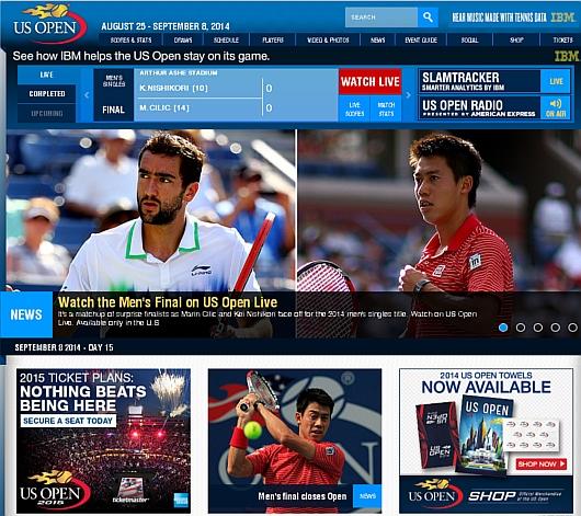 米国内なら全米オープンテニス男子シングルス決勝戦を公式サイト上で無料で見れます_b0007805_6183381.jpg