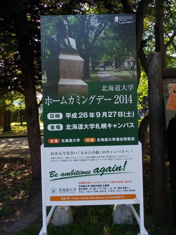 今日のイチョウ並木: 明日からは仙台_c0025115_18231419.jpg