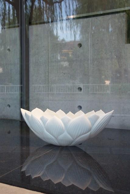 若杉聖子 展 『アクガレ』 のコト いろいろ …_b0232919_1891378.jpg
