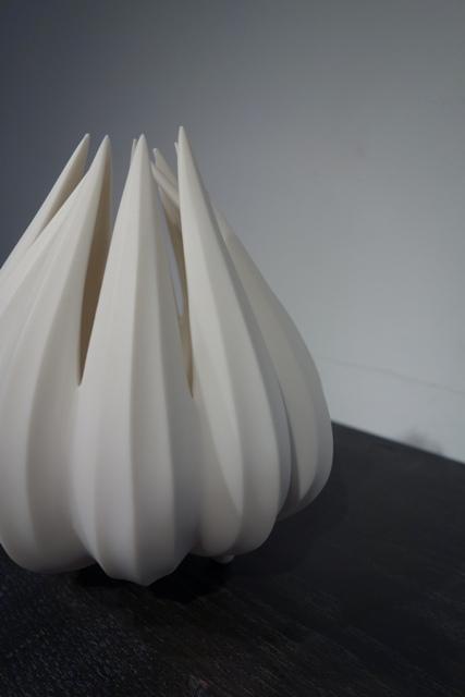 若杉聖子 展 『アクガレ』 のコト いろいろ …_b0232919_1892695.jpg