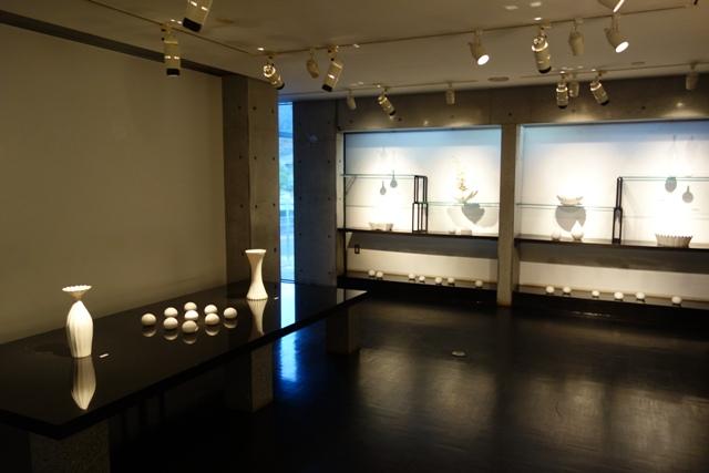若杉聖子 展 『アクガレ』 のコト いろいろ …_b0232919_1894052.jpg