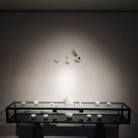 若杉聖子 展 『アクガレ』 のコト いろいろ …_b0232919_1894586.jpg