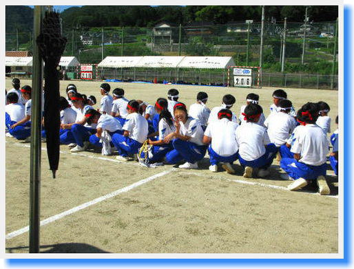 中学最後の運動会_e0072023_2063958.jpg