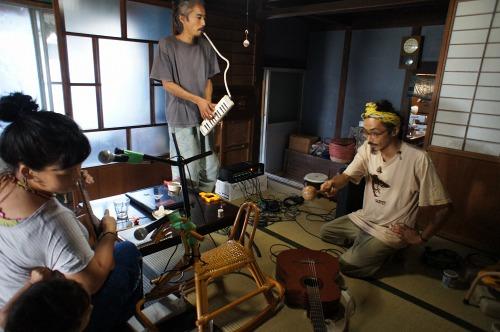 http://pds.exblog.jp/pds/1/201409/09/35/d0109335_2175425.jpg