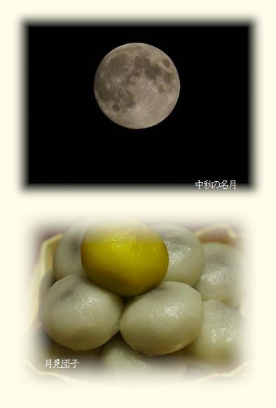 中秋の名月_f0292335_1721875.jpg