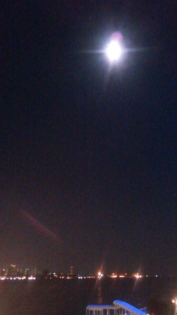 中秋の名月_c0119937_231584.jpg